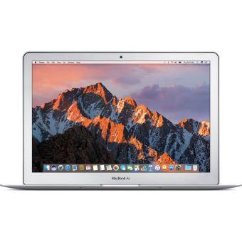 MacBook Air 13 Pouces 2017
