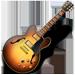 GarageBand studio de musique Apple