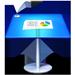 Keynote pour Mac
