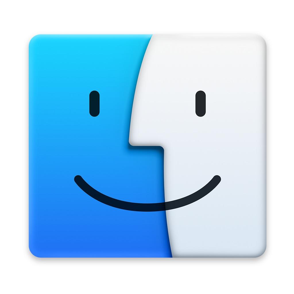 Votre ordinateur Mac chez Pomme Contrôle